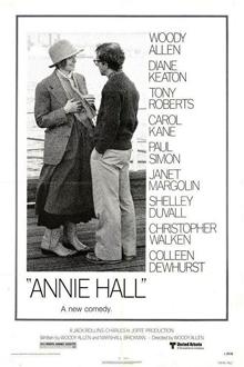 6Mejores películas de los 70