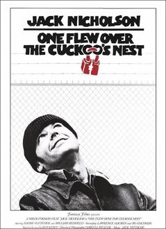 7Mejores películas de los 70
