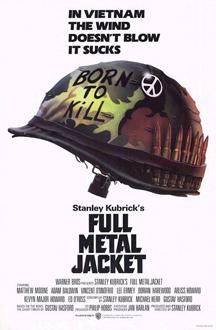 7Mejores películas de los 80