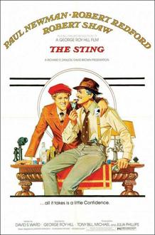 8Mejores películas de los 70