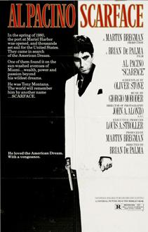 8Mejores películas de los 80