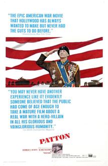 9Mejores películas de los 70