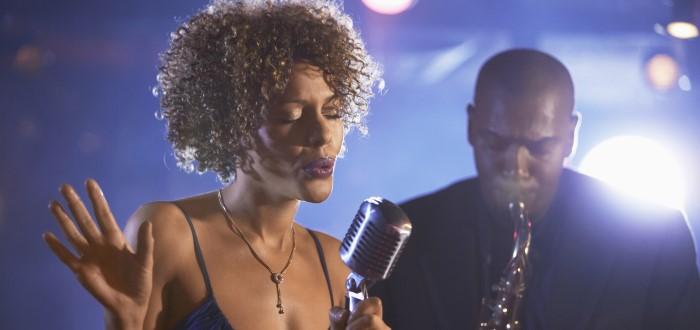 origen del jazz 1