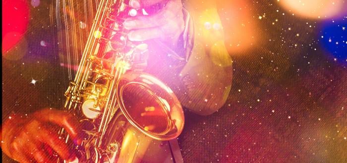 origen del jazz 2