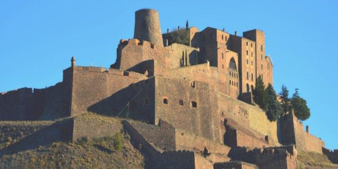 Castillo Cardona