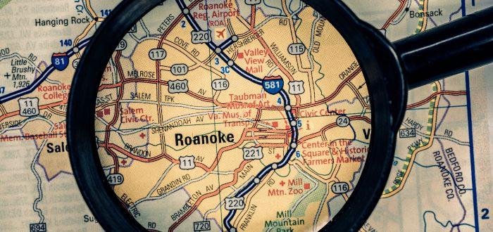 Croatoan El misterio de la colonia desaparecida de Roanoke