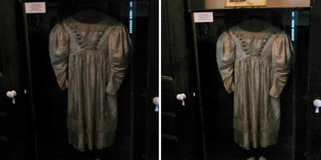El-vestido-de-novia-600x400 (Copy)