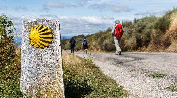 Leyendas del Camino de Santiago, Te sorprenderán