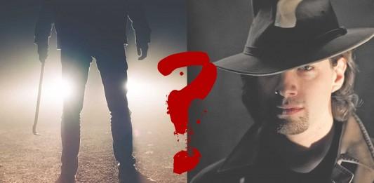 Puedes resolver el acertijo de los 4 sospechosos?