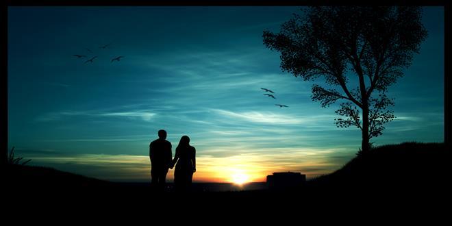amor pareja (Copy)
