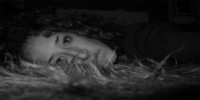 deprimida