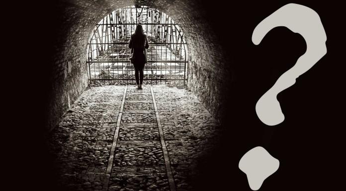 El acertijo del prisionero: ¿Lo solucionarás?
