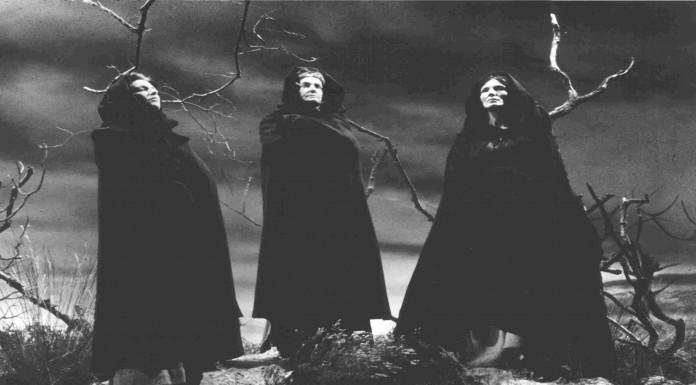 Estramonio, el placer secreto de las Brujas en la antigüedad