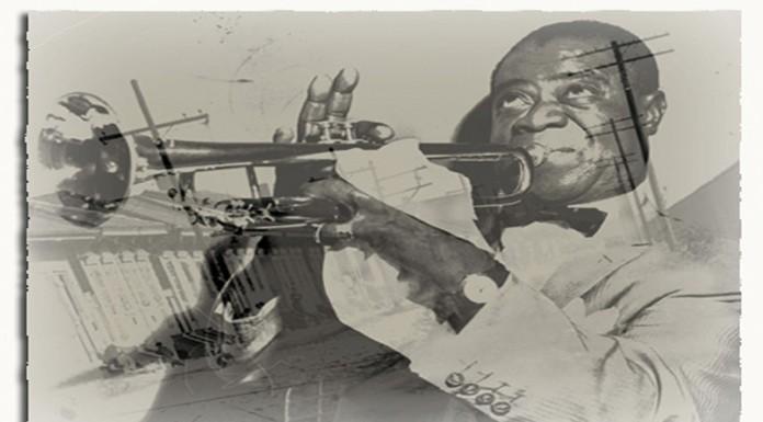 El jazz: de los burdeles al mundo