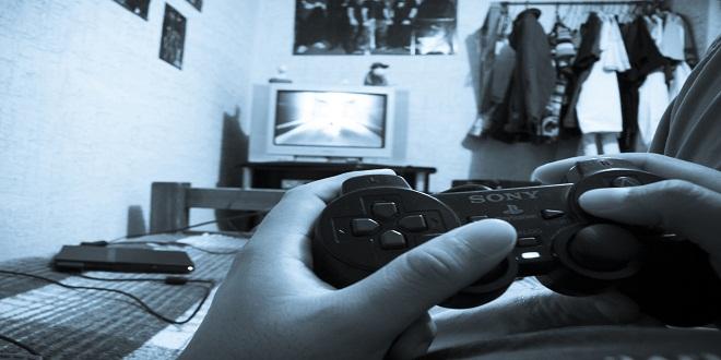 Las personas que juegan con videojuegos toman decisiones más rápidas