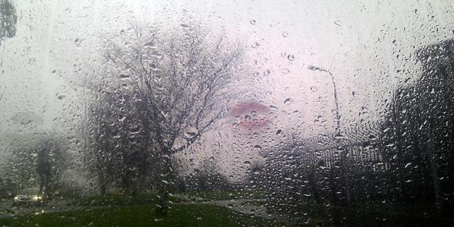 lluvia (Copy)