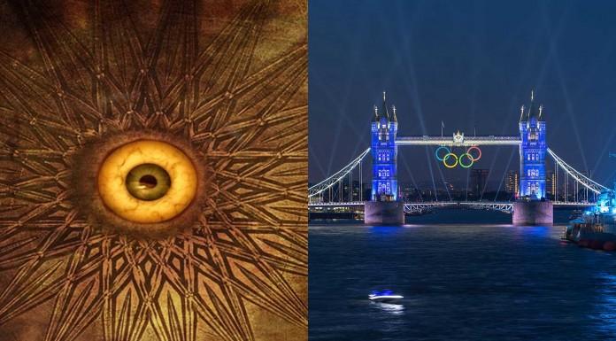 La trágica maldición de Londres 2012
