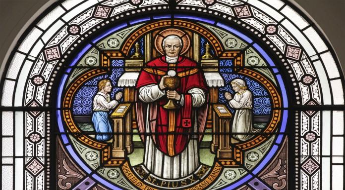 12 cosas que NO sabías sobre los Papas