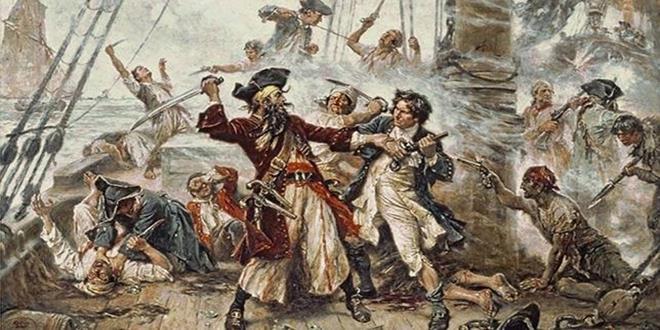 piratas-siglo-xviii--644x362 (Copy)