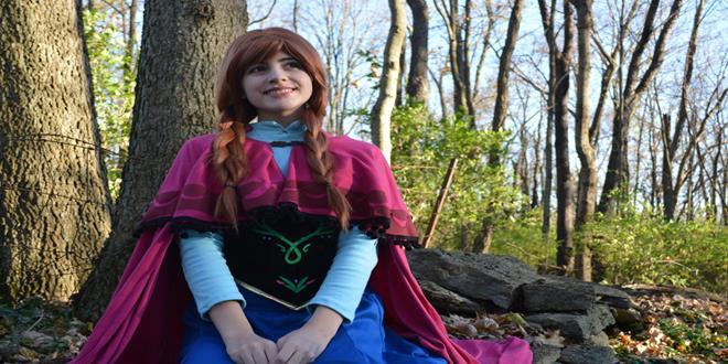 princess_anna_frozen_cosplay_by_iris_iridescence-d6u0y7o (Copy)