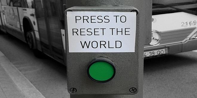 reiniciar el mundo (Copy)