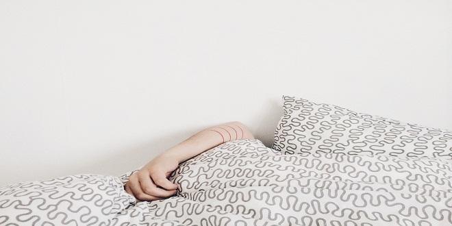 La infidelidad es el sueño más común