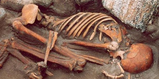 terror arqueología1