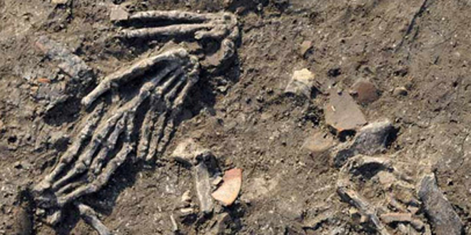 terror arqueología2