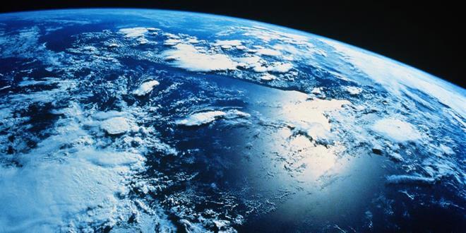tierra-desde-el-cosmos (Copy)