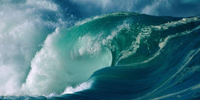 tsunami suiza1