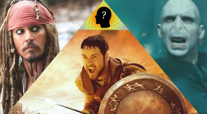 TEST: ¿Tienes corazón de héroe, antihéroe o villano?
