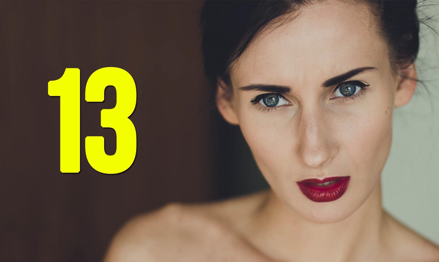 13 cosas que la gente piensa de ti en su primera impresi n Primera impresion
