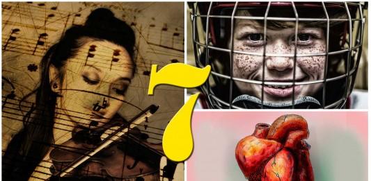 7 usos ASOMBROSOS de la música