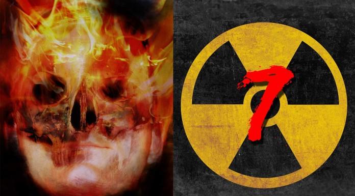 7 formas en que la radiación afecta a tu cuerpo