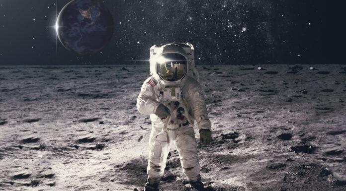 Cuáles son los requisitos para ser astronauta. Descúbrelo