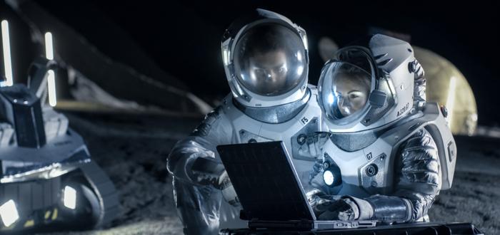 Cuáles son los requisitos para ser astronauta. Descúbrelo.