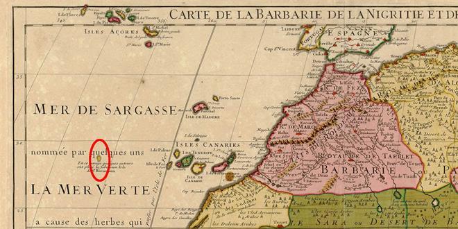 dixkover-mapa-san-borondon-islas-canarias (Copy)