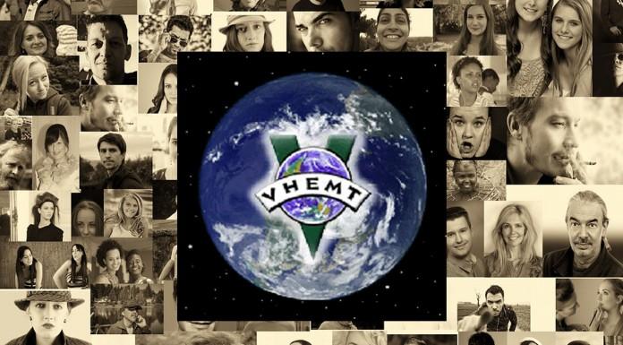 Un grupo quiere Extinguir la Humanidad