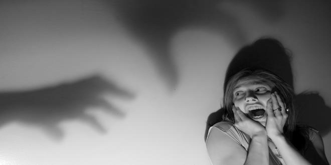 fear-04 (Copy)