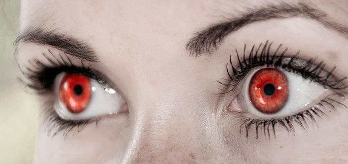 Cambiar color de ojos online dating 2