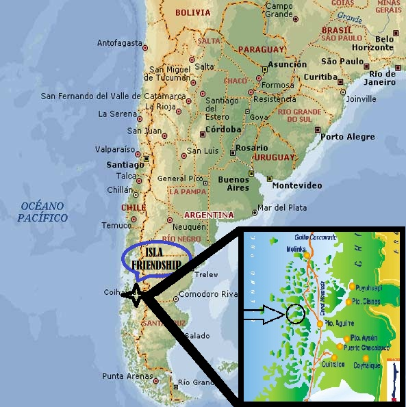mapa_argentina_geografico