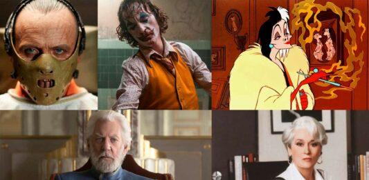mejores villanos del cine 15