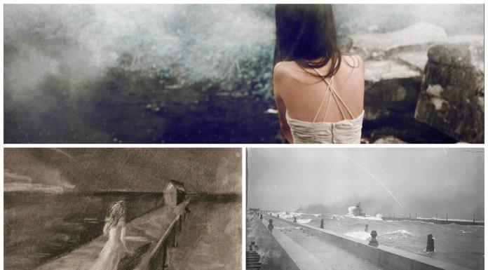 La triste historia del fantasma de Minnie Quay