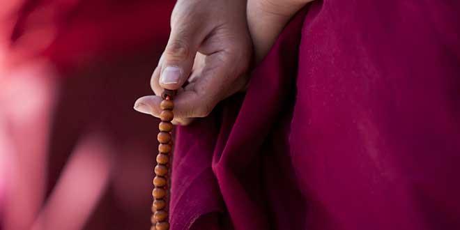 monasterio-nepal
