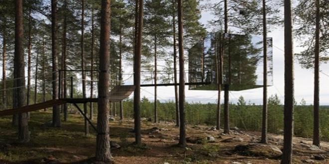 refugio-mirror_cube-treehotel (Copy)