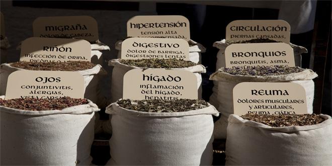 remediios herbales