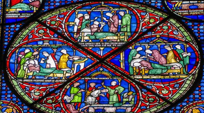 7 extraños remedios medievales