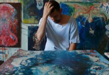 sindrome obras de arte