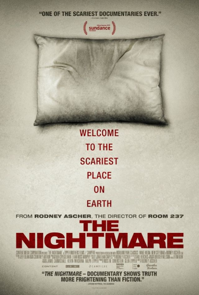 the-nightmare-2015