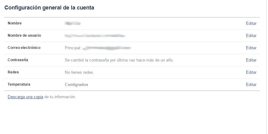 trucos facebook2